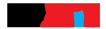 YoGov Logo